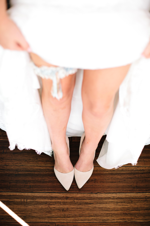 Best Destination Photographer, Portland Elopement Photographer, Portland Wedding Photographer, Oklahoma Wedding Photographer, Tulsa Oklahoma Photographer