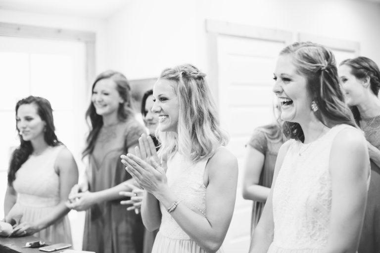 Portland Wedding Photographer, Oklahoma Wedding Photographer, Tulsa Oklahoma Photographer