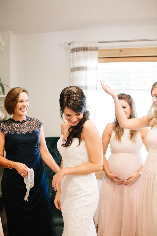 Portland Wedding Photographer, Oklahoma Wedding Photographer, Tulsa Oklahoma Photographe