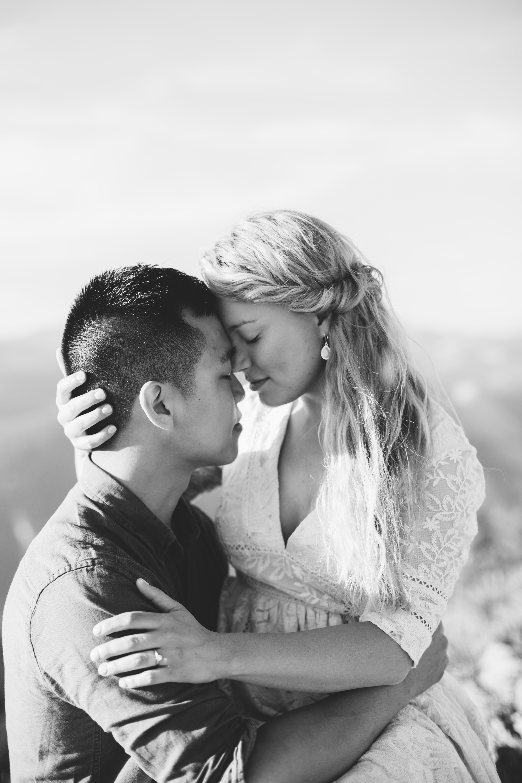 Best Destination Photographer, Proposal Photographer, Yosemite Proposal Photographer, Destination Proposal Photographer