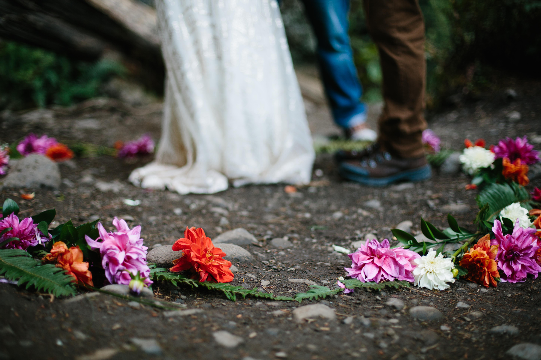 Best Destination Photographer, Portland Elopement Photographer, Portland Wedding Photographer,