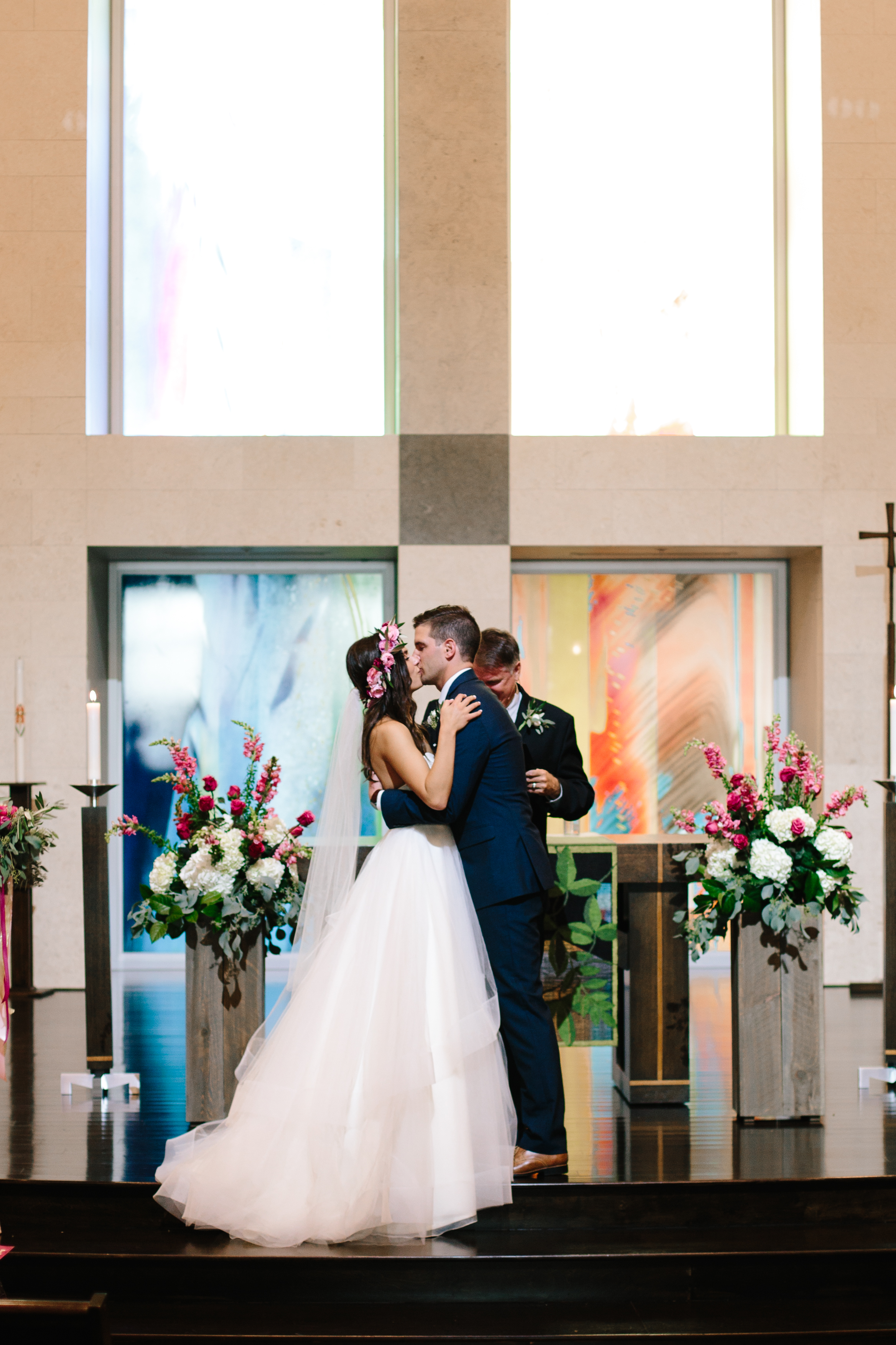 Tulsa Wedding Photographer, Portland Wedding Photographer,