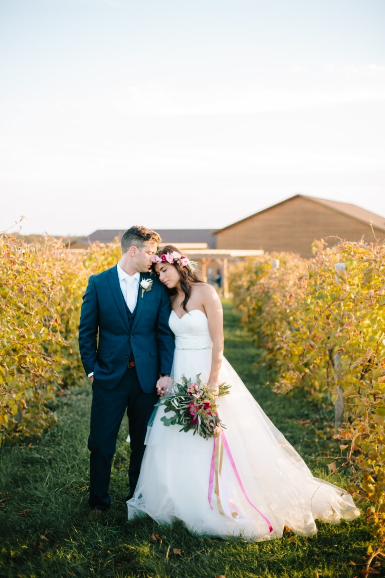 Best Destination Photographer, South Dakota Wedding Photographer,