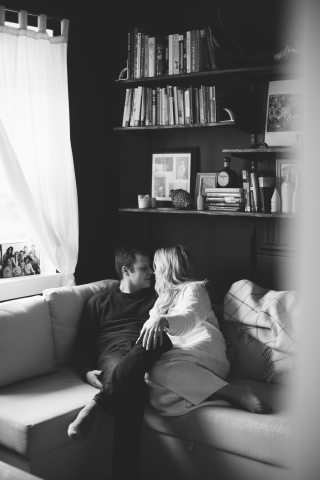 Portland wedding photographer, portland family photographer, pdx photographer